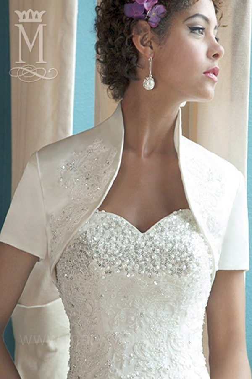 Marys Bridal 6207 Wedding Dress Madamebridal Com