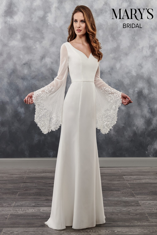 Marys Bridal Mb1018 Dress Madamebridal Com