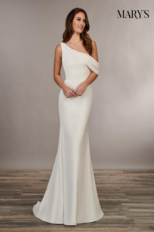 Marys Bridal Mb1042 Dress Madamebridal Com