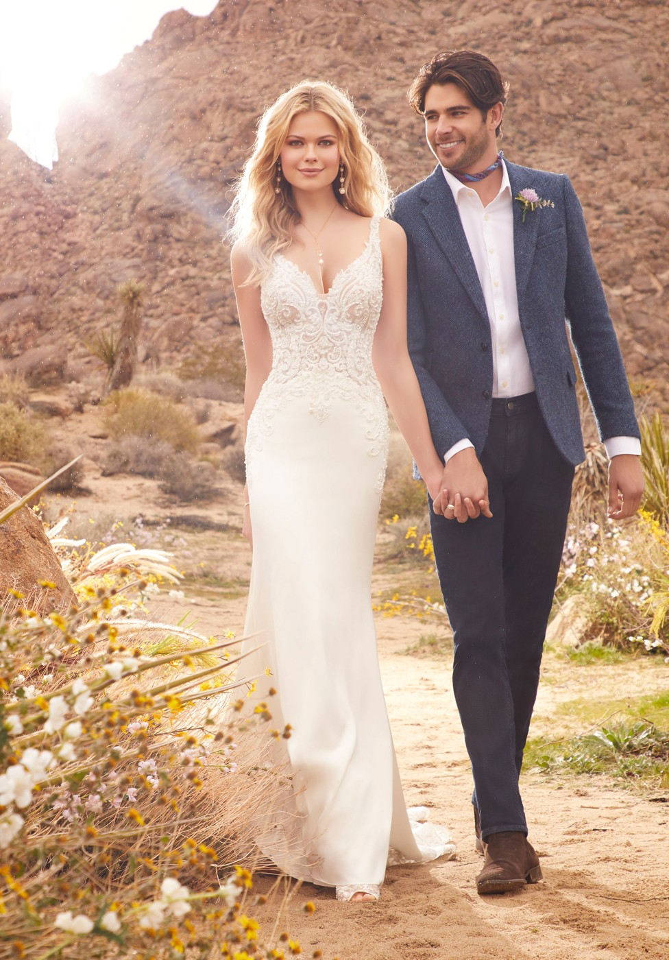 Mori Lee 2072 Raya Dress Madamebridal Com
