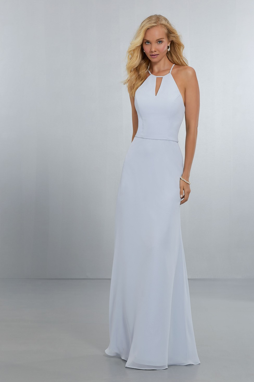 Mori Lee 21563 Dress - MadameBridal.com