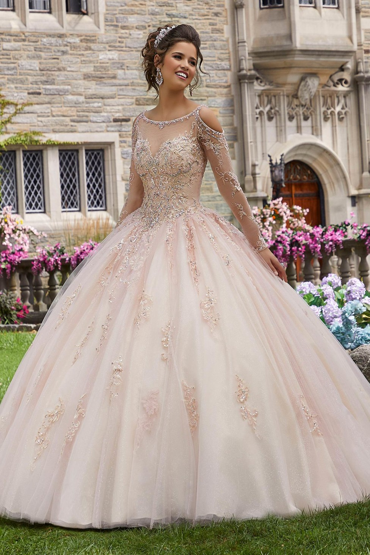 Mori Lee 60102 Dress Madamebridal Com