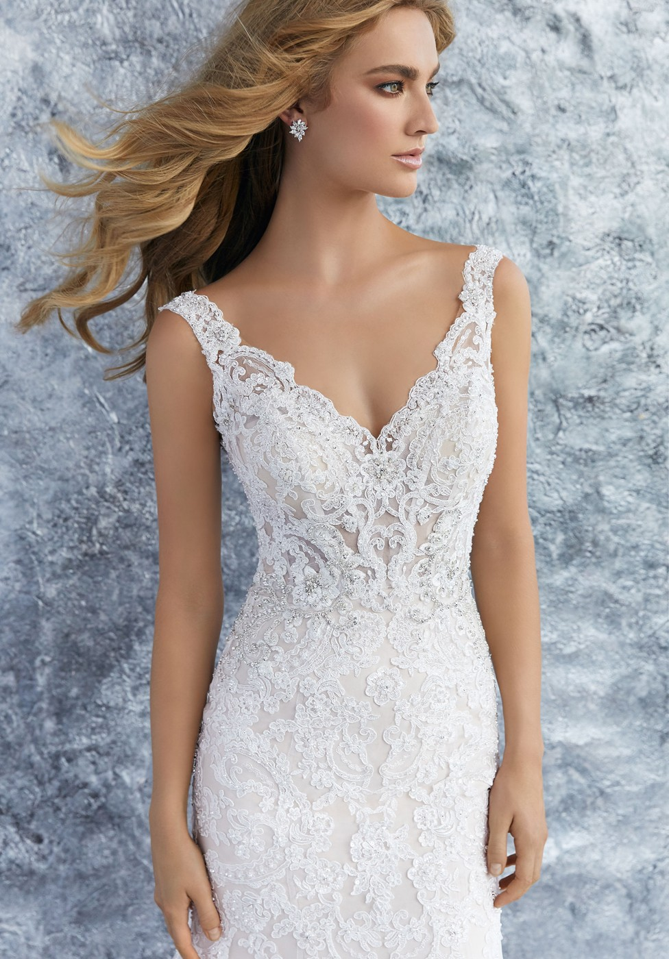 Mori Lee Kristina Style 8212 Dress Madamebridal Com