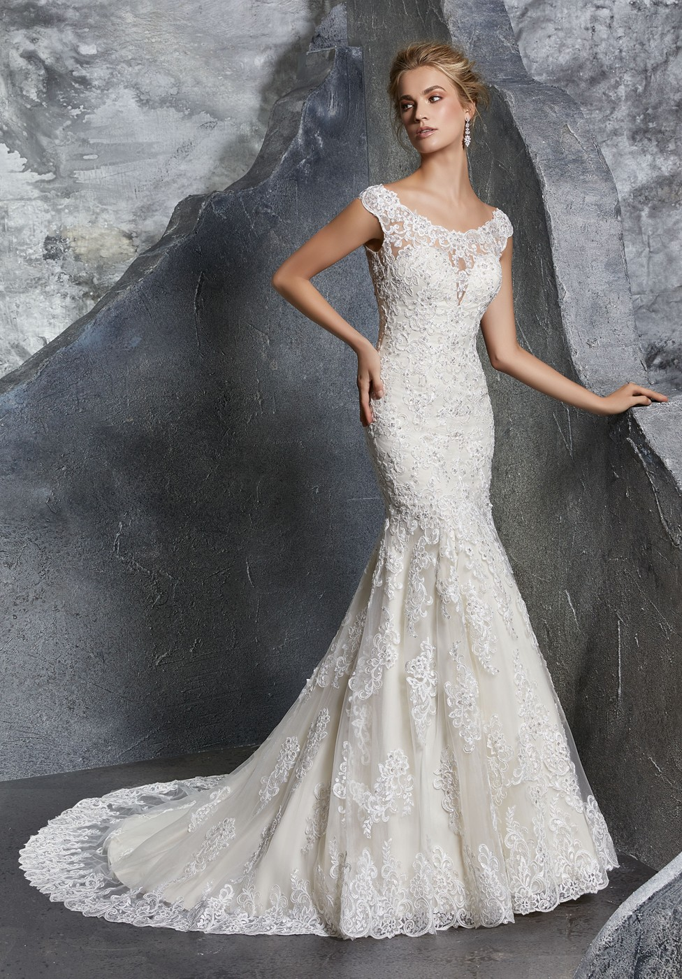 Mori lee keely style 8219 dress madamebridal mori lee dress style 8219 keely junglespirit Gallery
