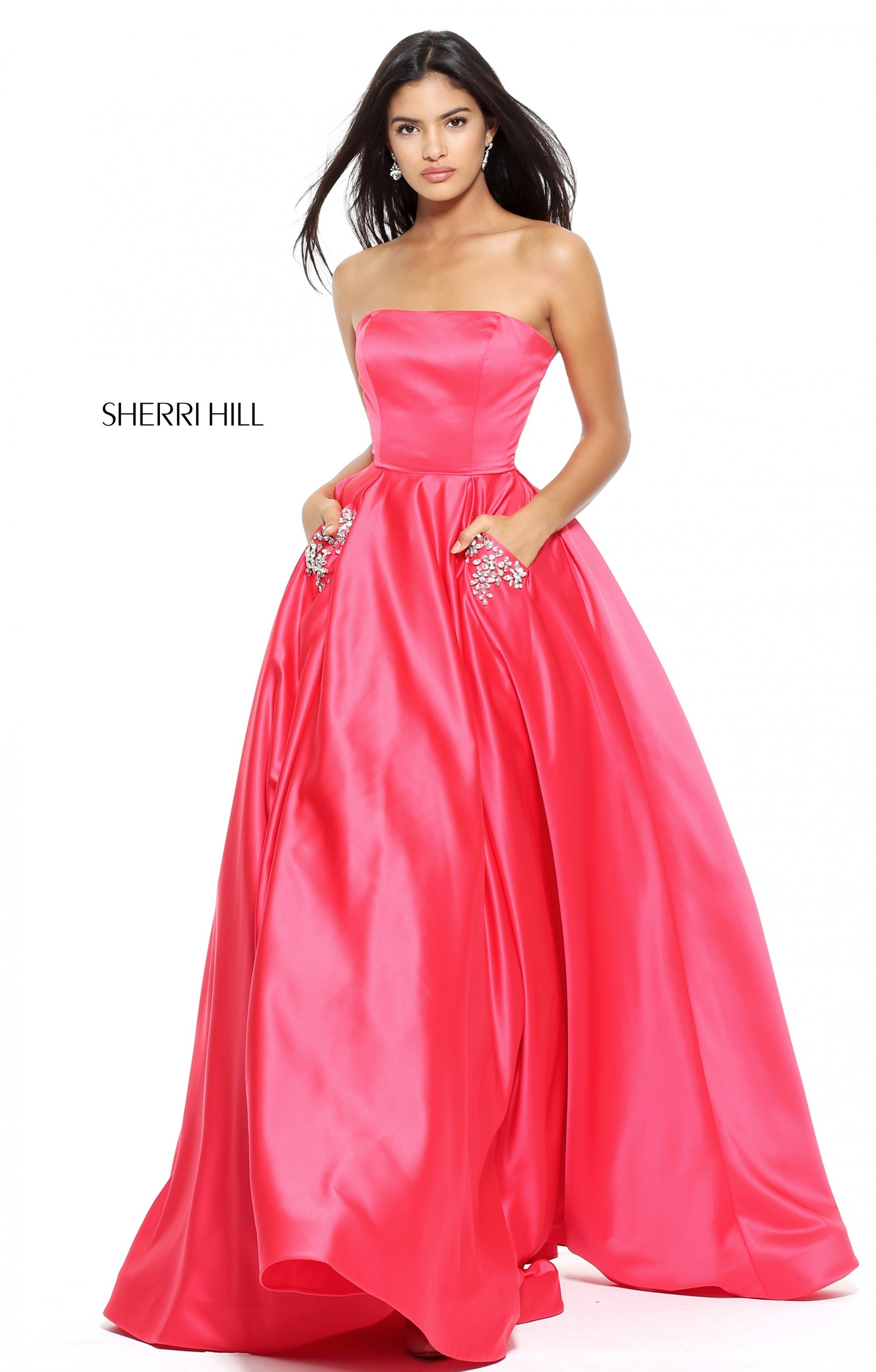 Funky Prom Dresses In Tifton Ga Image Collection - Colorful Wedding ...