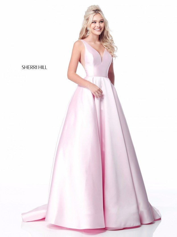 sherri-hill-51856-v-neck-prom-dress-with