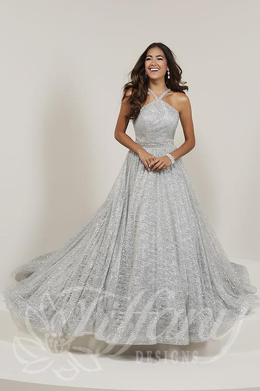 Tiffany Designs 16352 Dress Madamebridal Com