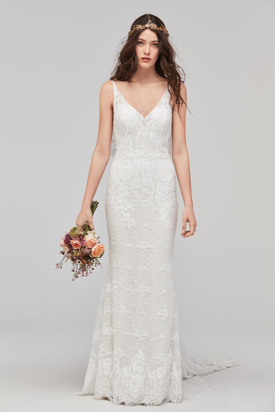 Willowby 59708 papella v neck wedding dress madamebridal willowby 59708 papella v neck wedding dress junglespirit Image collections