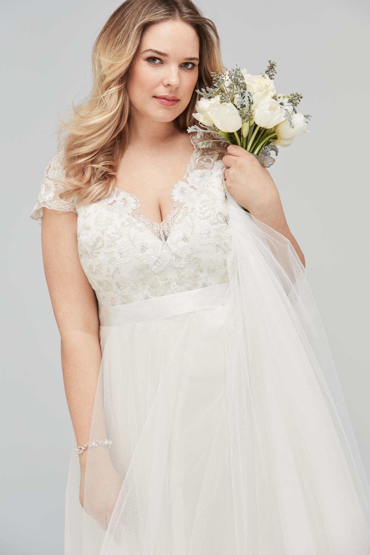 фото упитанных невест европейской классификации, танто
