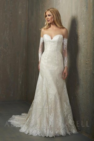 27710a8068ff3 Bridal dresses and beautiful wedding gowns for bridal happiest day ...