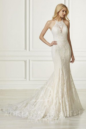 Adrianna Papell - Dress Style 31096