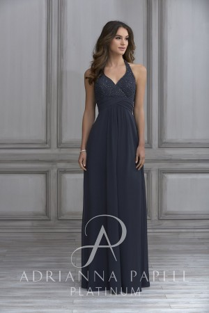 Adrianna Papell - Dress Style 40118