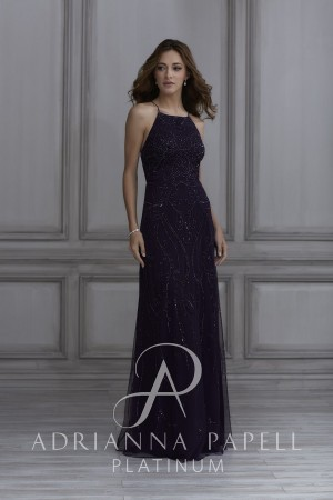 Adrianna Papell - Dress Style 40132
