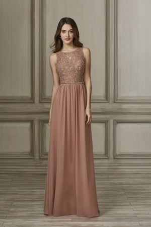 Adrianna Papell - Dress Style 40140