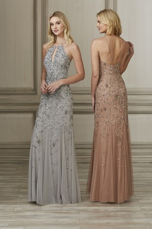 Adrianna Papell - Dress Style 40143