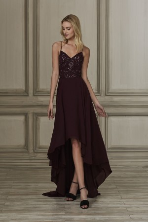 Adrianna Papell - Dress Style 40145