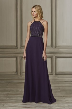 Adrianna Papell - Dress Style 40147