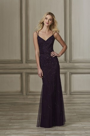 Adrianna Papell - Dress Style 40148