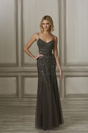 Adrianna Papell - Dress Style 40157