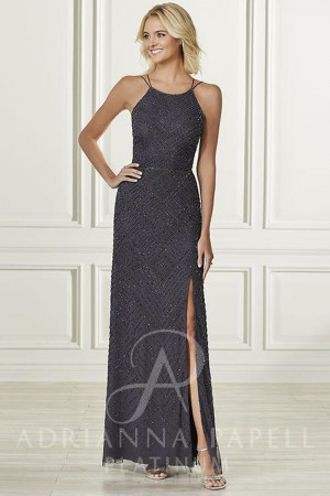 Adrianna Papell - Dress Style 40164