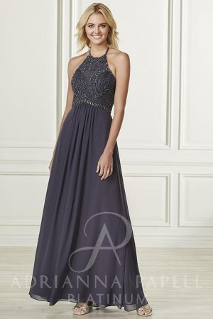 Adrianna Papell - Dress Style 40172