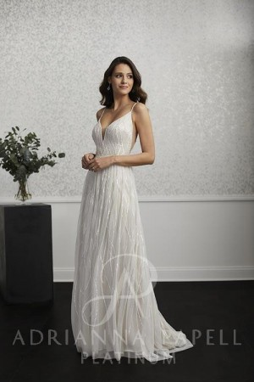 Informal Wedding Dresses.Casual Informal And Simple Wedding Dresses