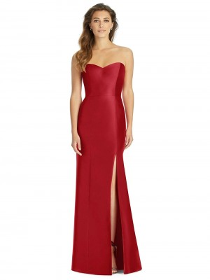 Alfred Sung - Dress Style D759