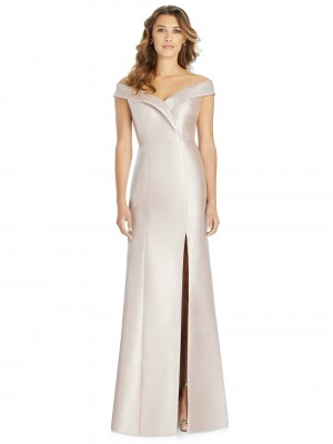 Alfred Sung - Dress Style D760