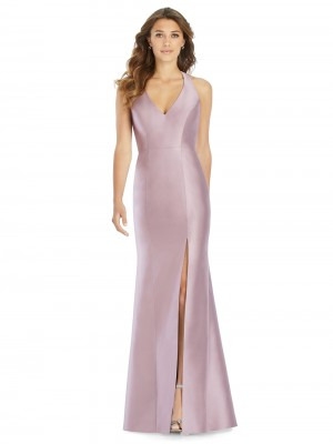 Alfred Sung - Dress Style D761