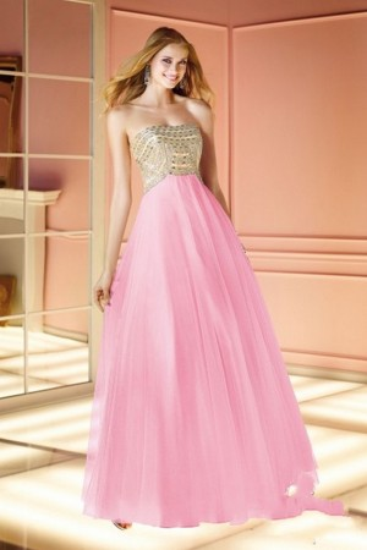 Alyce Paris 6170 Prom Dress