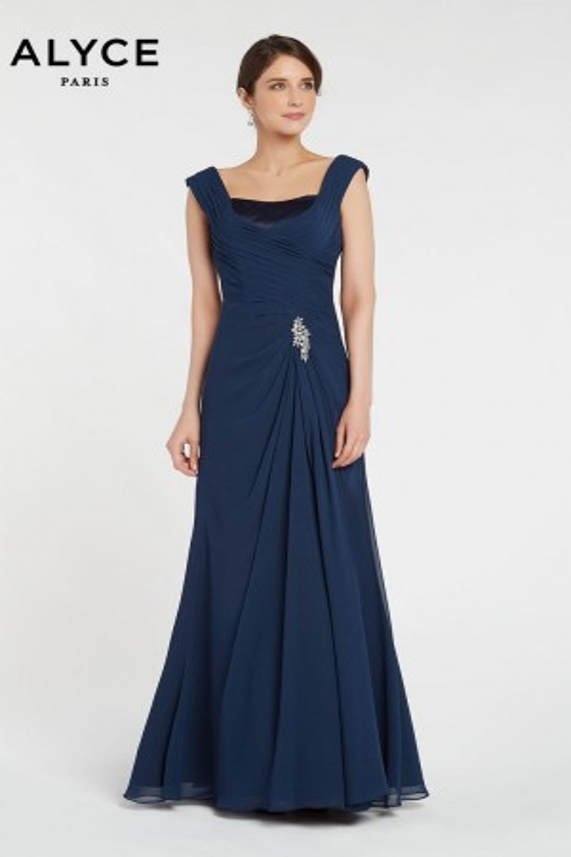 Alyce Paris - Dress Style 29300
