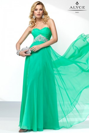 Alyce Paris 35829 Dress