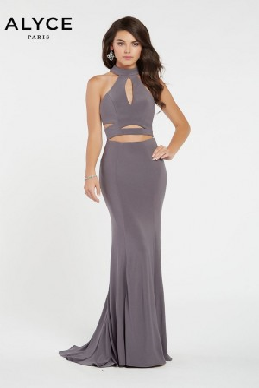 Alyce Paris - Dress Style 60283