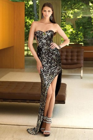 Alyce Paris 6079 Prom Dress