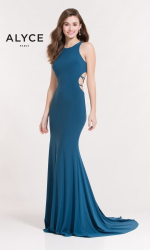 Alyce Paris 8048 Prom Dress
