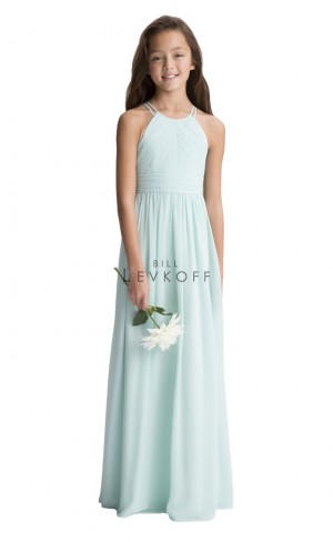 Bill Levkoff 116102 Junior Bridesmaid Dress