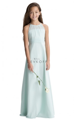 Bill Levkoff 121402 Junior Bridesmaid Dress