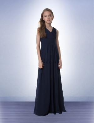 Bill Levkoff 15402 Junior Bridesmaid Dress