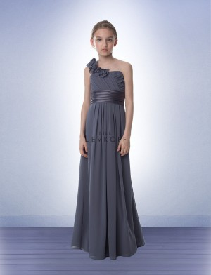 Bill Levkoff 33402 Junior Bridesmaid Dress