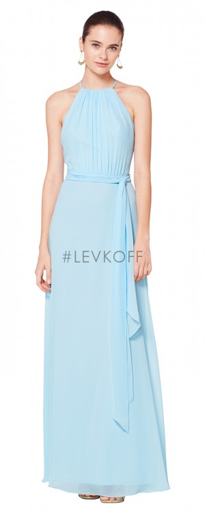 Bill Levkoff - Dress Style 7070