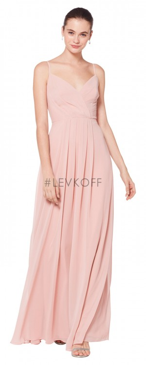 Bill Levkoff - Dress Style 7072