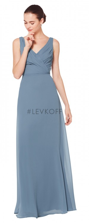 Bill Levkoff - Dress Style 7073