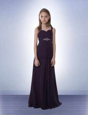 Bill Levkoff 77902 Junior Bridesmaid Dress