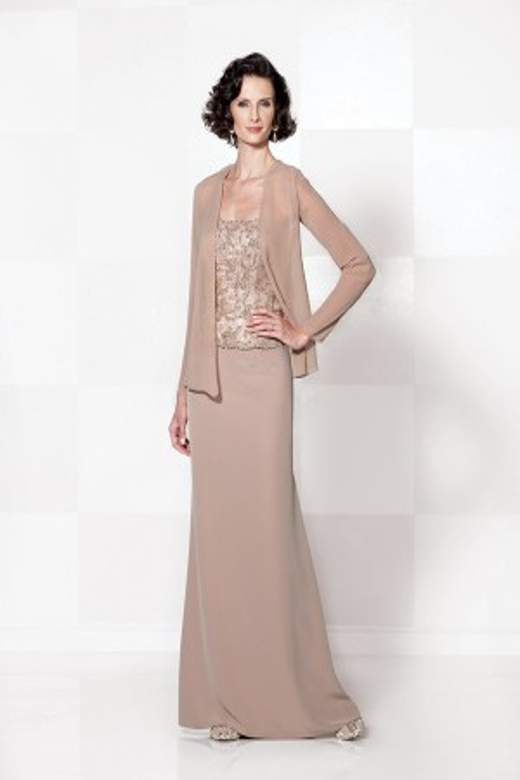 Cameron Blake 114655 Dress