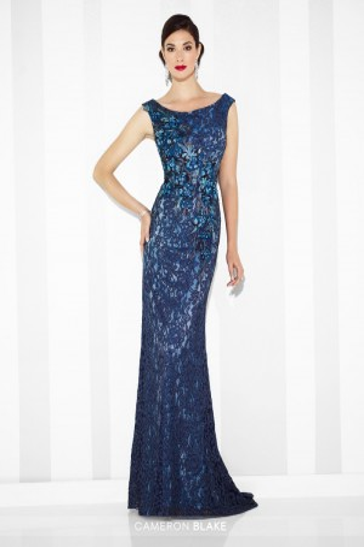 Cameron Blake 117607 Dress