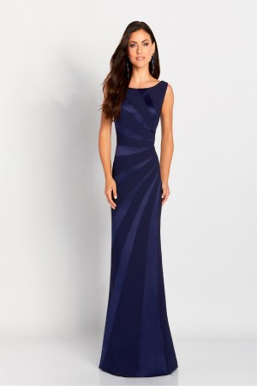 Cameron Blake - Dress Style 119649