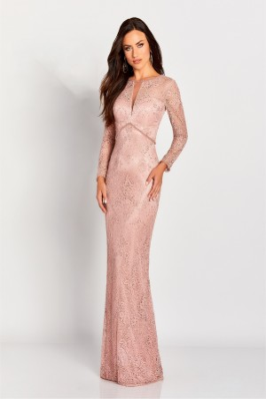 Cameron Blake - Dress Style 119652
