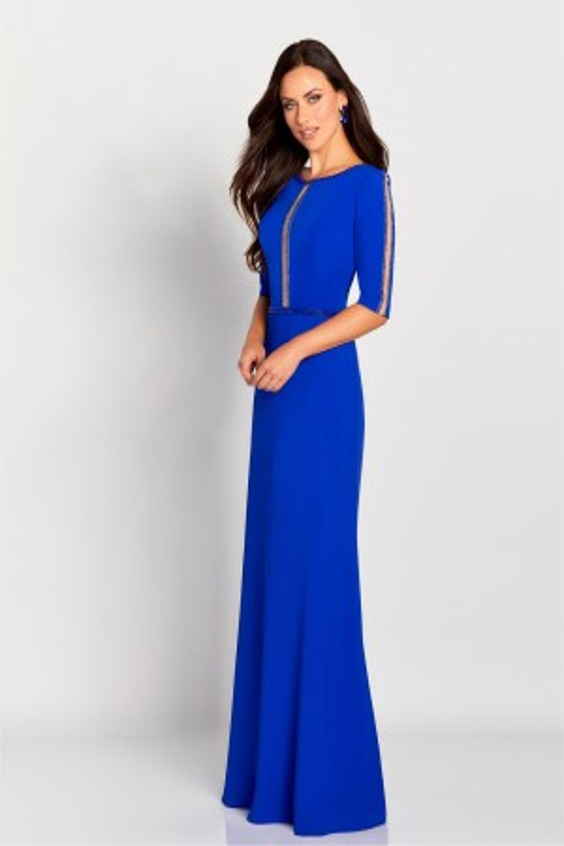 Cameron Blake - Dress Style 119655
