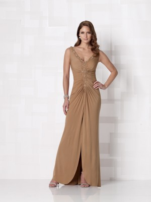 Cameron Blake 212686 Evening Dress