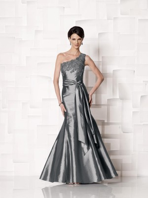 Cameron Blake 213631 In Stock Ready to Ship Evening Dress